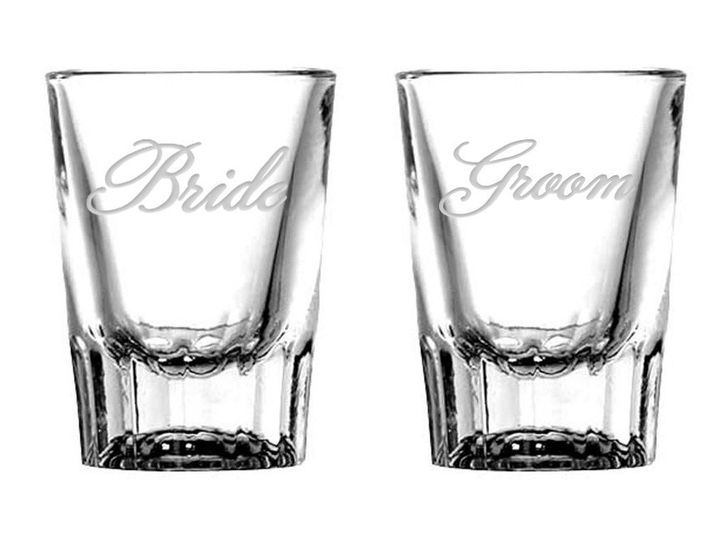 Tmx 1446104874044 Bride Groom Shot Issaquah wedding favor