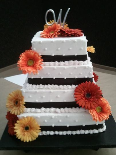 wedding cakes in augusta ga reese cake boutique wedding cake augusta ga 24573