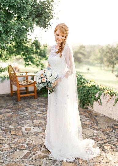oklahoma wedding photographer 14