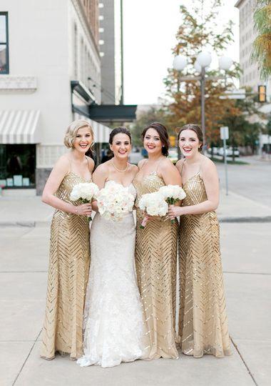 oklahoma wedding photographer amp7