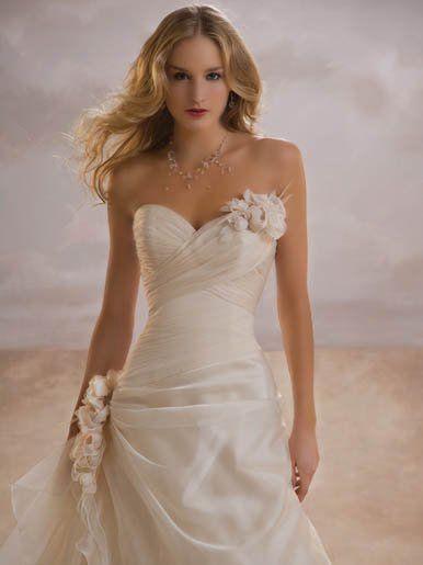 Tmx 1307303242219 3133forAura Bellevue wedding dress