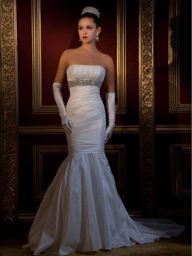 Tmx 1307303395672 2826forMayra Bellevue wedding dress