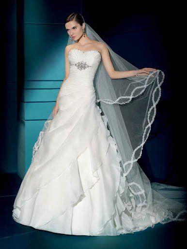 Tmx 1307303484000 3168008 Bellevue wedding dress