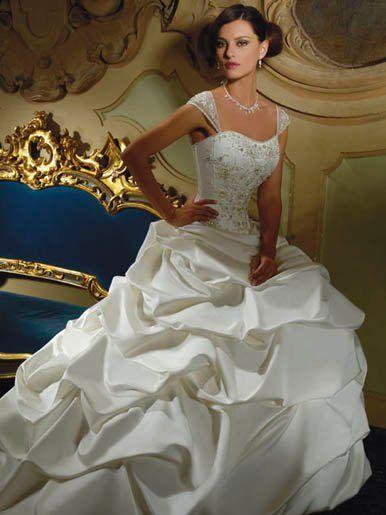 Tmx 1307303535297 9684 Bellevue wedding dress