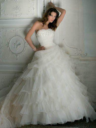 Tmx 1307303624031 B162DEM1594 Bellevue wedding dress