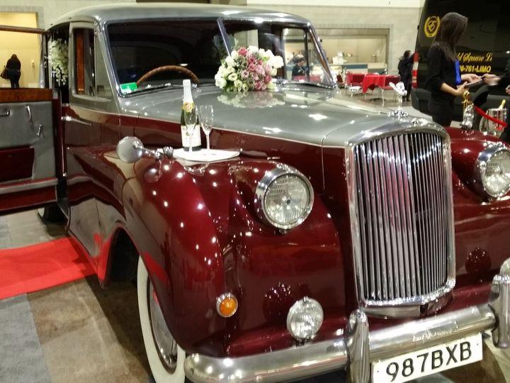 Tmx 1538776435 880ea4b855fcdbe4 20170115 140140 Warwick, RI wedding transportation