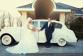 Tmx Image 7512 51 1003690 Warwick, RI wedding transportation