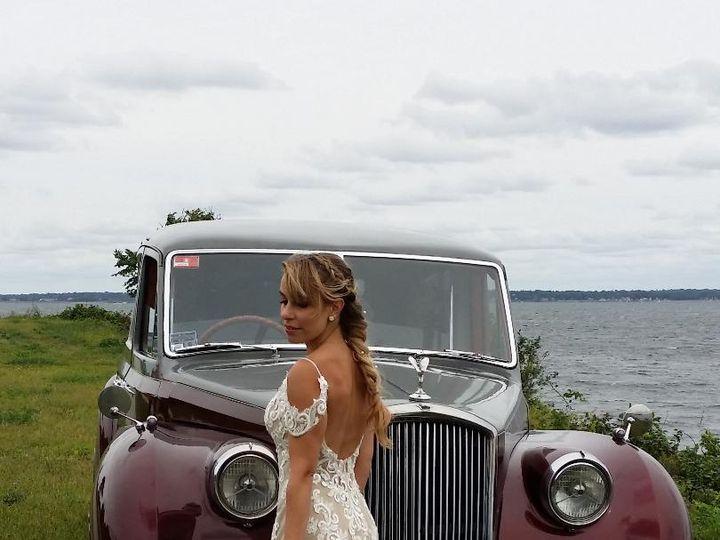Tmx Rr Pic Ad 3c 51 1003690 Warwick, RI wedding transportation