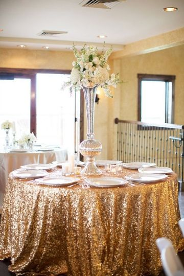 Pittsburgh Wedding Rentals