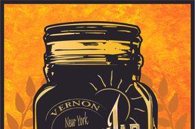 The Mason Jar