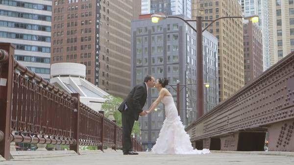 wedding video videographer denver videography 3