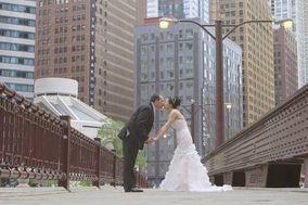 Andre Velez Videography