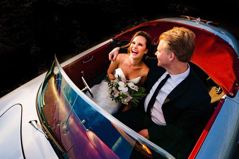 maui roadsters bride 1 51 914690 1568438992