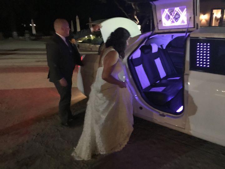 Tmx 1499794362287 Img4226 Paso Robles wedding transportation