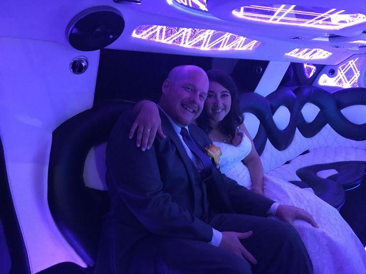 Tmx 1499794414802 Img4233 Paso Robles wedding transportation