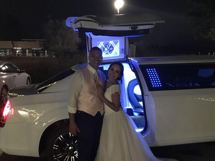 Tmx 1502659698886 Img4477 Paso Robles wedding transportation