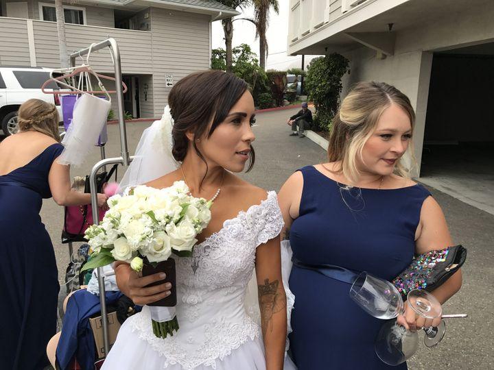 Tmx 1502659807590 Img4455 Paso Robles wedding transportation