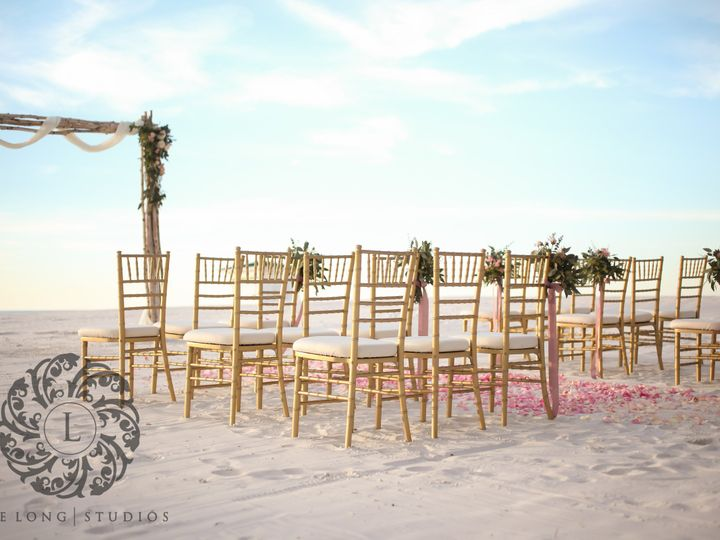 Tmx 1457732059287 Lifelongstudios03171 Clearwater Beach, Florida wedding venue