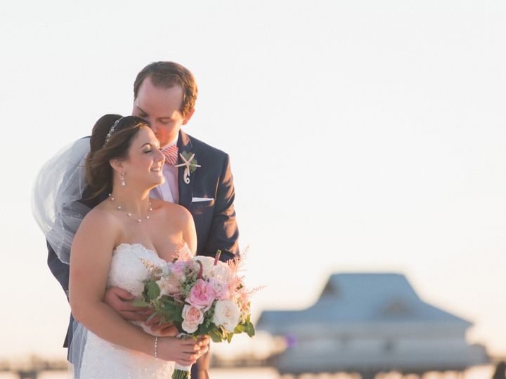Tmx 1482860172081 Mollyadamwedding528 Clearwater Beach, Florida wedding venue