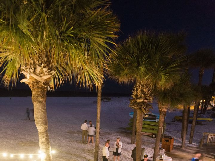 Tmx 1512261920560 Jaimiepatrickwedding1315 Clearwater Beach, Florida wedding venue