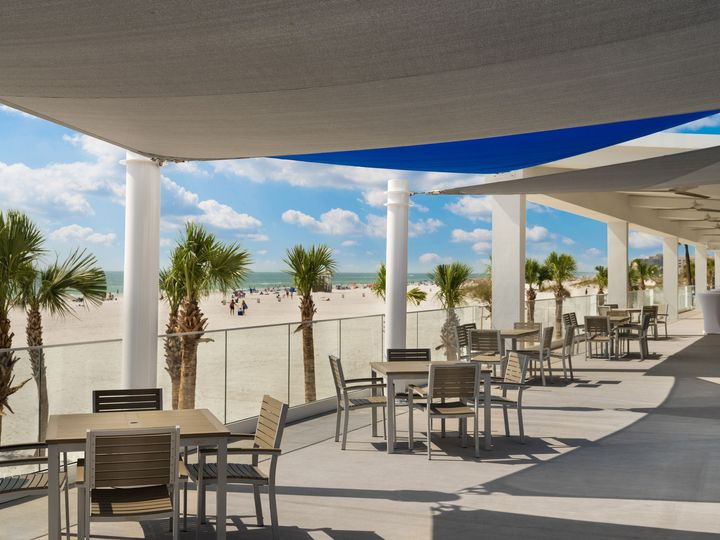 Tmx New Carambola West View Low Res 51 44690 160358967985882 Clearwater Beach, Florida wedding venue