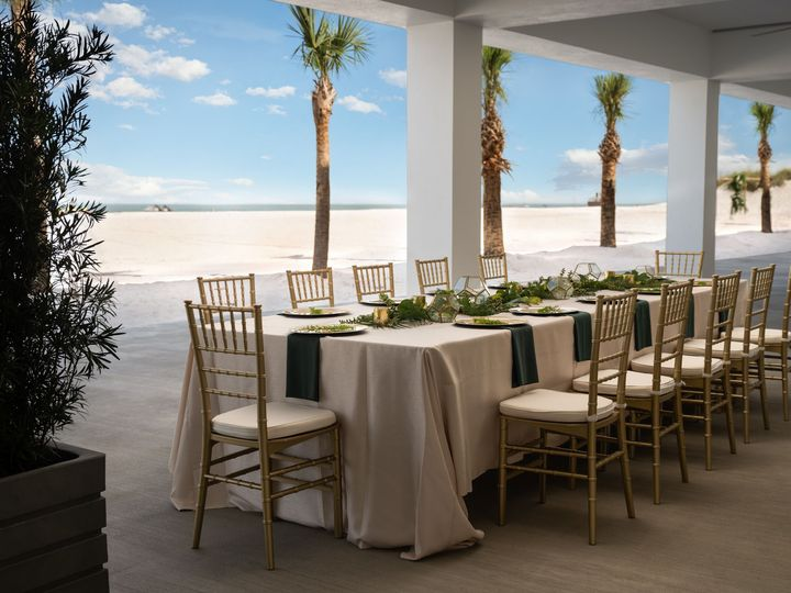 Tmx New Flamingo Terrace Low Res 51 44690 160358964984714 Clearwater Beach, Florida wedding venue