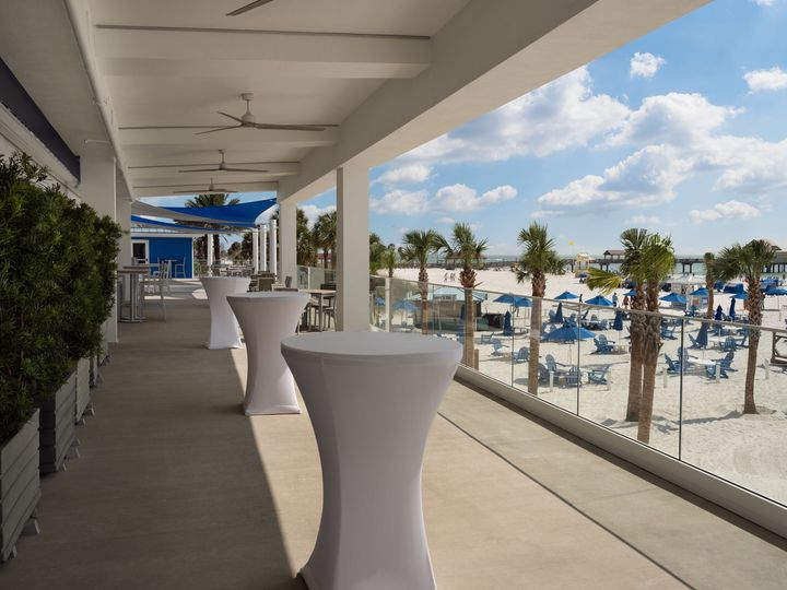 Tmx New Waters Edge Terrace Low Res 51 44690 160358967960267 Clearwater Beach, Florida wedding venue