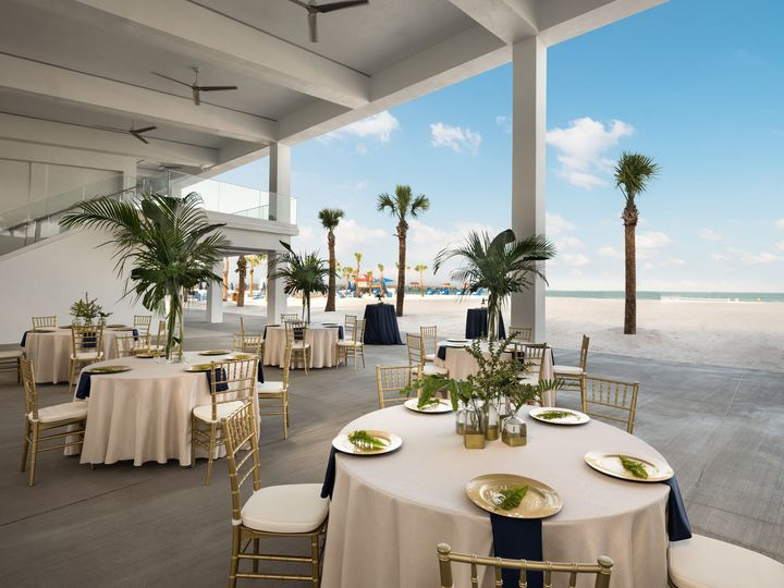 Tmx Sandpiper Terrace Low Res 51 44690 160358964885452 Clearwater Beach, Florida wedding venue