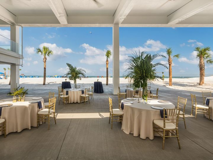 Tmx Sandpiper Terrace West View Low Res 51 44690 160358964734820 Clearwater Beach, Florida wedding venue