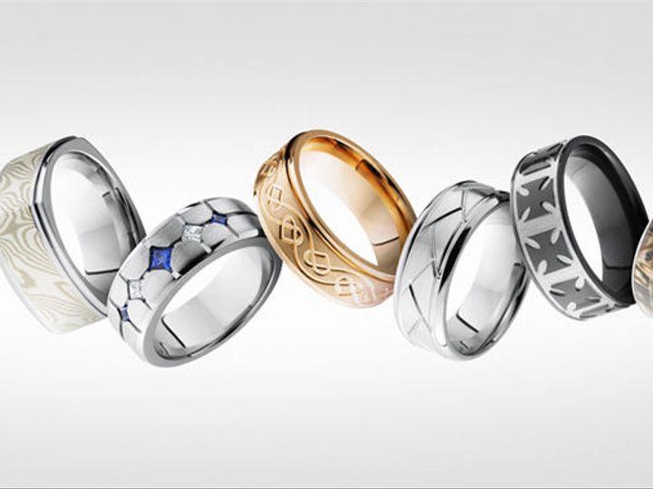 Tmx 1528231694 427aabaf9ca2e788 1528231692 94b81bc4e739e1f8 1528231690217 8 Mens Rings Englishtown wedding jewelry