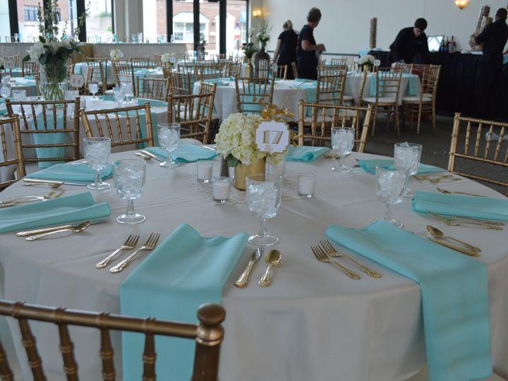 Tmx 1439390940355 Dsc0888   Copy Cuyahoga Falls, OH wedding catering