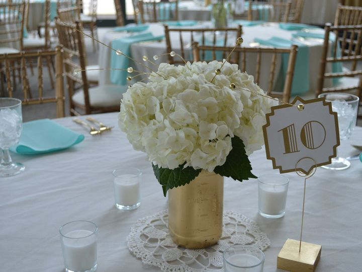 Tmx 1439392077631 Dsc0896 Cuyahoga Falls, OH wedding catering