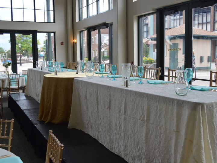 Tmx 1439392247402 Dsc0899 Cuyahoga Falls, OH wedding catering