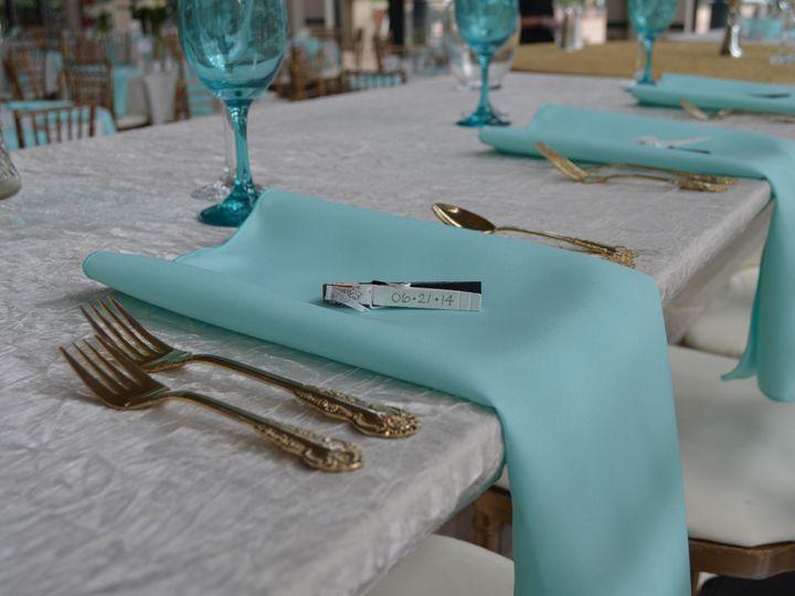 Tmx 1439392392305 Dsc0900 Cuyahoga Falls, OH wedding catering