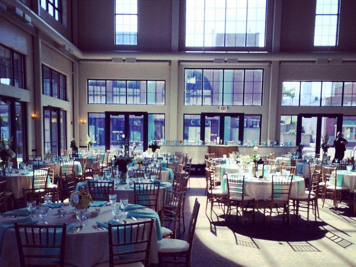 Tmx 1439392499810 Img6874 Cuyahoga Falls, OH wedding catering