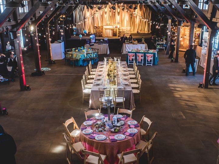 Tmx 1515175031 2c3a93732336331b 1515175029 8a6262665389d577 1515175016125 8 Bridal Show 1 Cuyahoga Falls, OH wedding catering