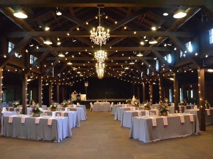 Tmx 1515175031 43acbab805832bac 1515175029 97fc1ef4f2fd0975 1515175016122 7 Big Room Cuyahoga Falls, OH wedding catering