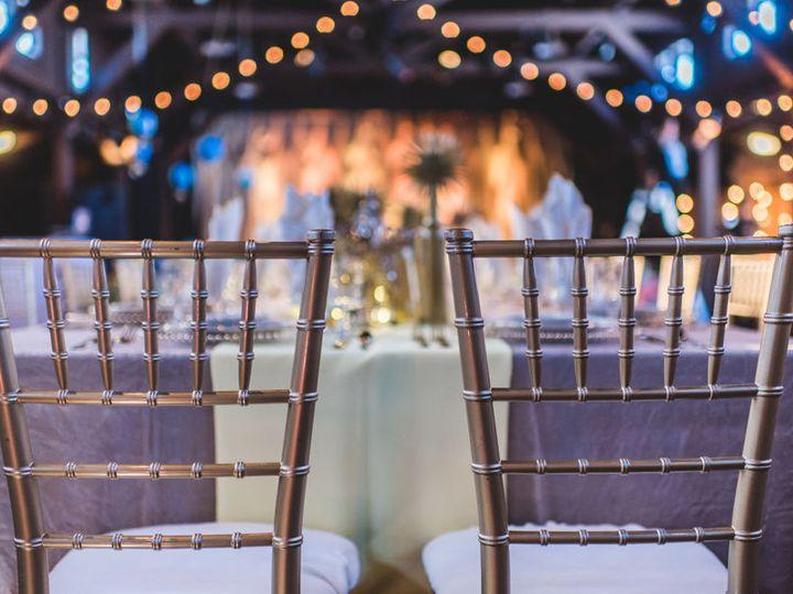 Tmx 1515175051 561cb27358afa11b 1515175050 383043959416b101 1515175016203 25 Happy Days Rand 1 Cuyahoga Falls, OH wedding catering