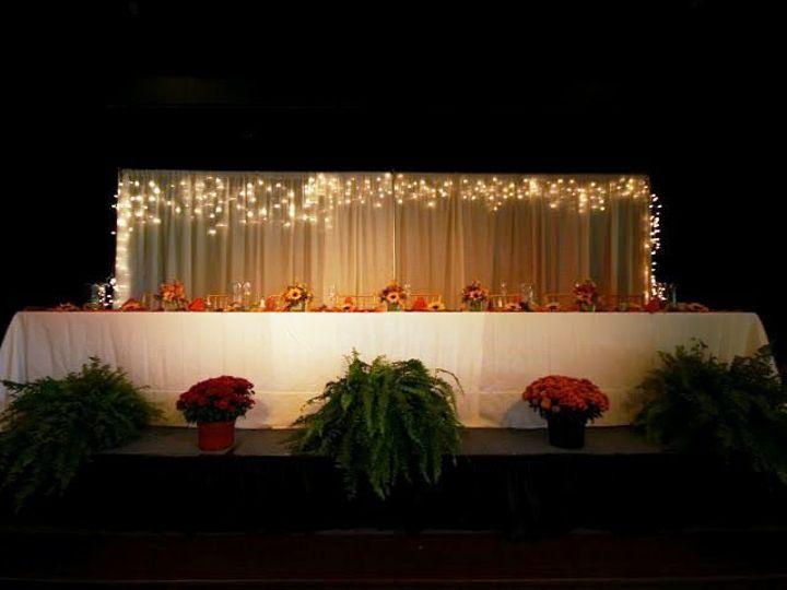 Tmx 1515175053 69a12832dae052d3 1515175051 7ac32fbc08e17261 1515175016219 30 IMG 7083 Cuyahoga Falls, OH wedding catering