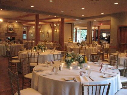 Tmx 1515175372 De503cdd6e78f0a6 1515175369 9cb6db3b93d68af6 1515175358253 3 HF2 Cuyahoga Falls, OH wedding catering