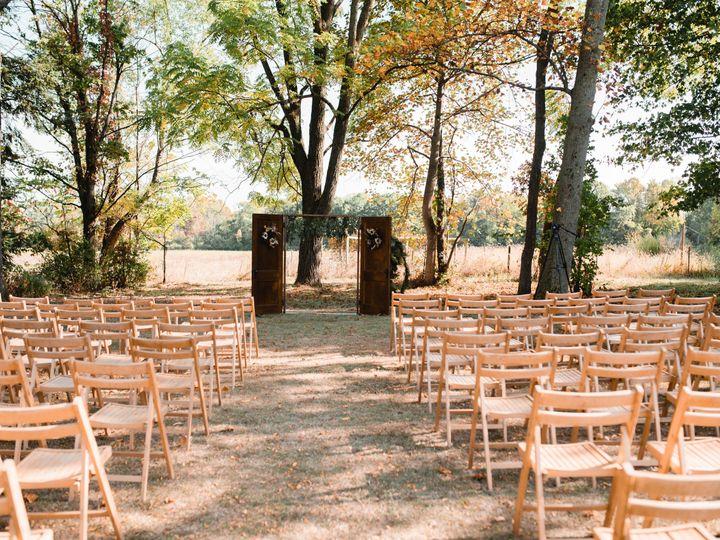 Tmx Crane Wedding Getting Ready 0142 1 51 85690 Cuyahoga Falls, OH wedding catering