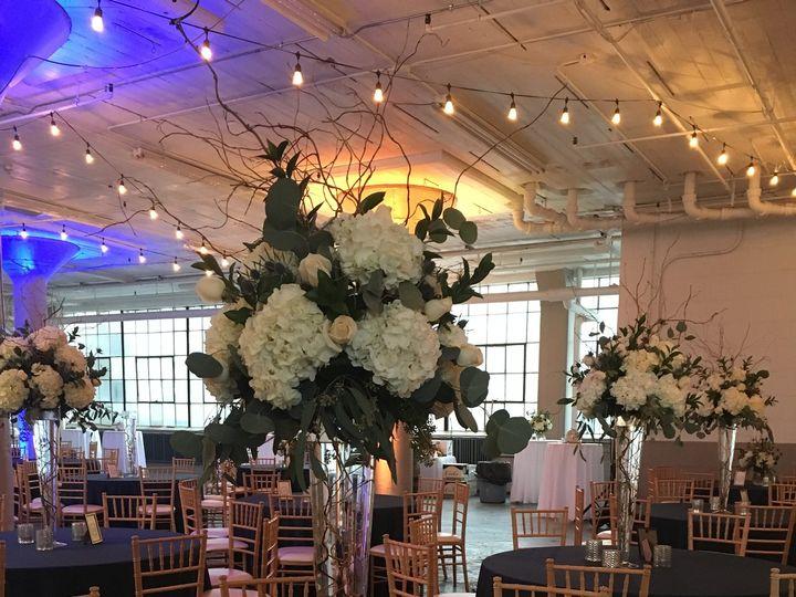 Tmx Img 3789 1 51 85690 Cuyahoga Falls, OH wedding catering