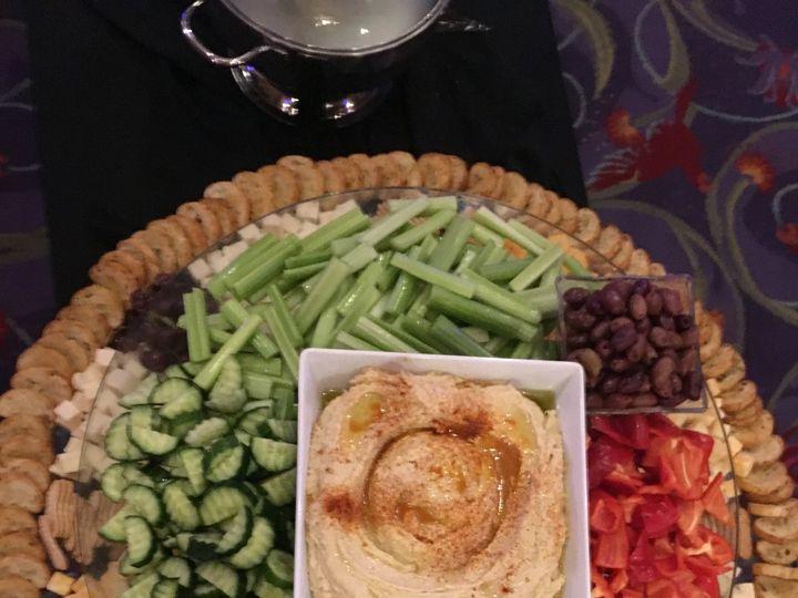 Tmx Img 4681 1 51 85690 Cuyahoga Falls, OH wedding catering
