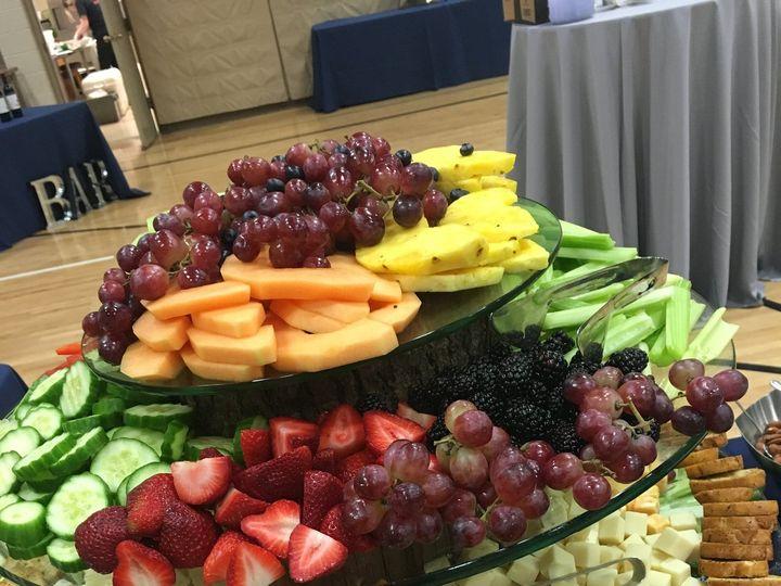 Tmx Img 5649 51 85690 Cuyahoga Falls, OH wedding catering