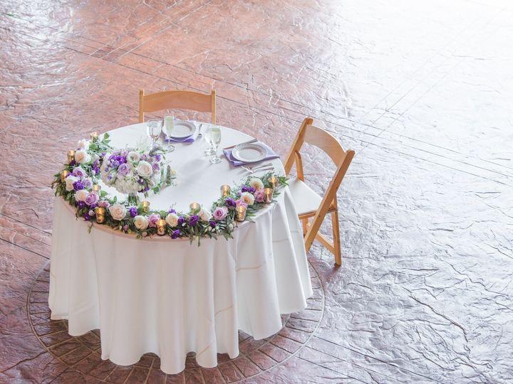 Tmx Img 7482 51 85690 Cuyahoga Falls, OH wedding catering