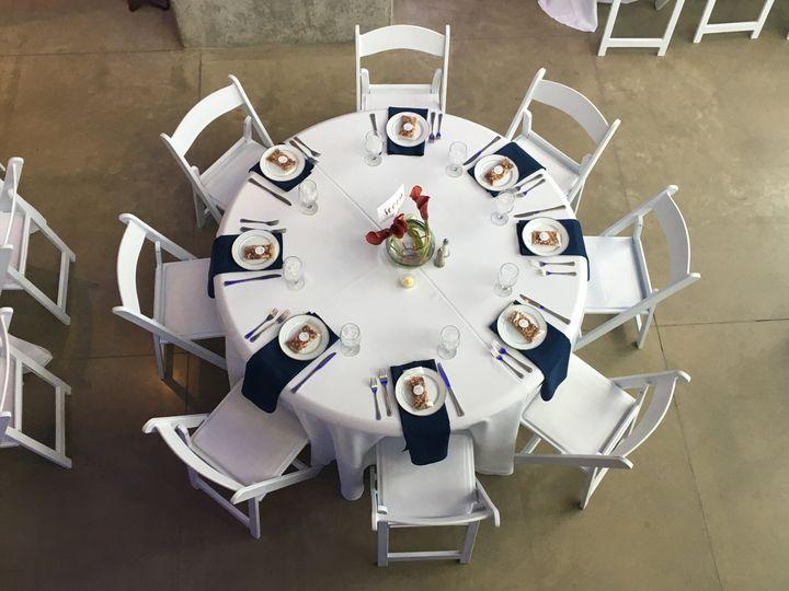 Tmx Img 8138 51 85690 Cuyahoga Falls, OH wedding catering