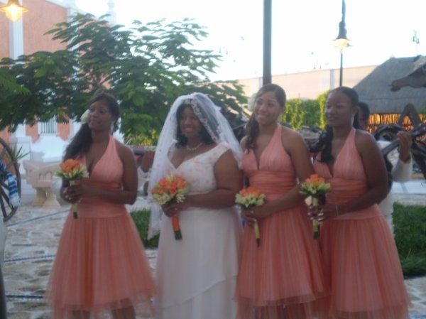 Destination Weddings= The BEST