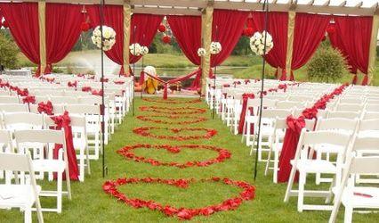 Enchanting Affairs & Events