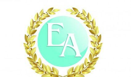 Enchanting Affairs & Events 1