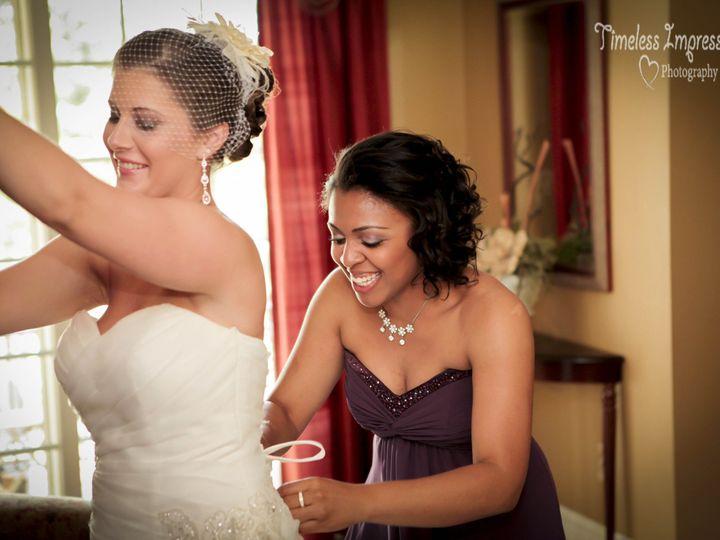 Tmx 1373393412030 61 San Francisco, CA wedding photography